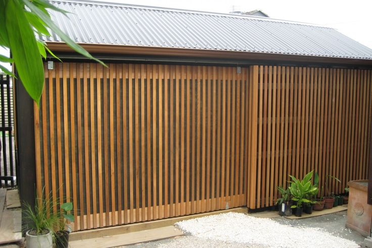 Softwood Boards Herman Pacific » Archipro