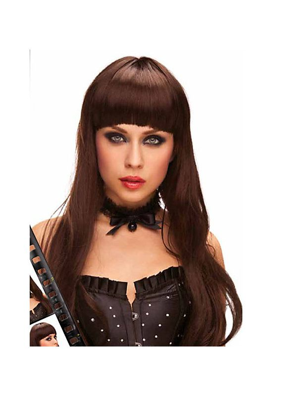 #Halloween Wigs human hair wigs New for 2013 Wholesale Halloween Costumes  5% off on all orders over $50 - Use code SALE5 Ends 12/30  5% off on all orders over $50 - Use code SALE5 Ends 12/30  Free Shipping on orders over $75 - Use code SUMMER75 Ends 12/30 http://www.planetgoldilocks.com/halloween/wigs.html