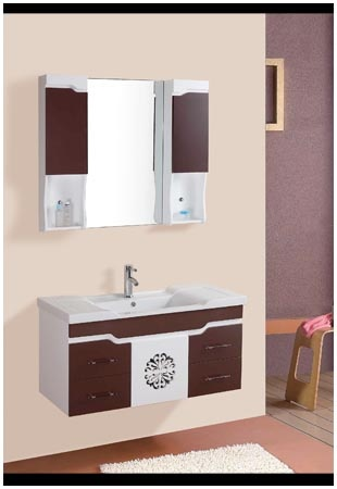 Bathroom Cabinets | Wooden Bathroom Furniture | Bathroom Accesories | Bathroom Furniture  http://colstonconcepts.com/index.php?action=product=301