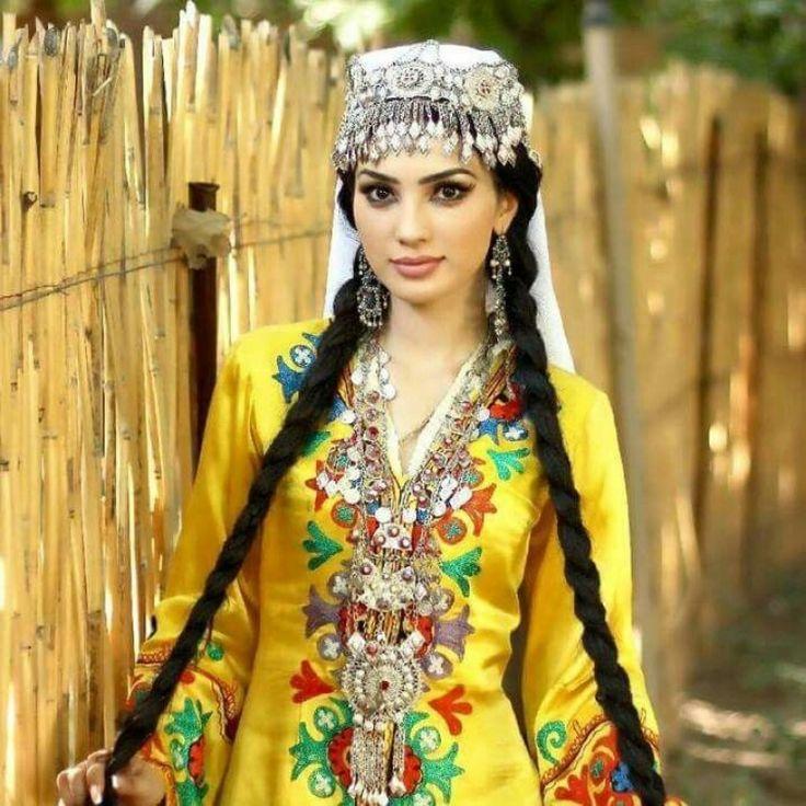 uzbek faruxamrayivmp3