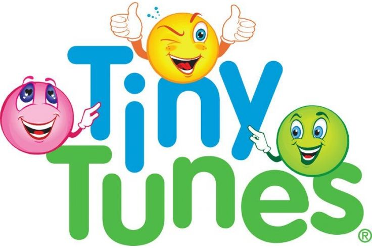 TinyTunes is a free music downloading app for the Android. From here you can free download and listen official music Tiny Tunes APK
