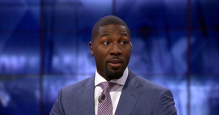 Greg Jennings rips the Cowboys over Lucky Whitehead's release: 'This is flat out ridiculous'