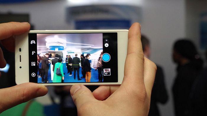 Saca mejores fotos con tu móvil gracias a estos consejos