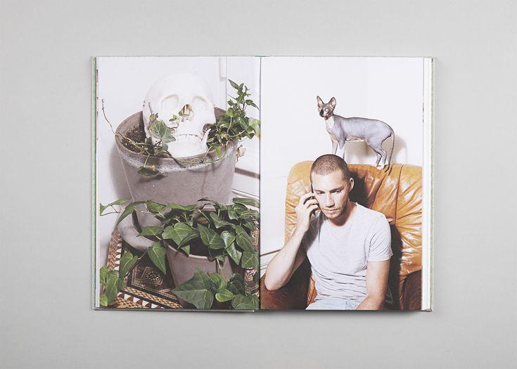 MAAD     BCV Art Collection Catalogue