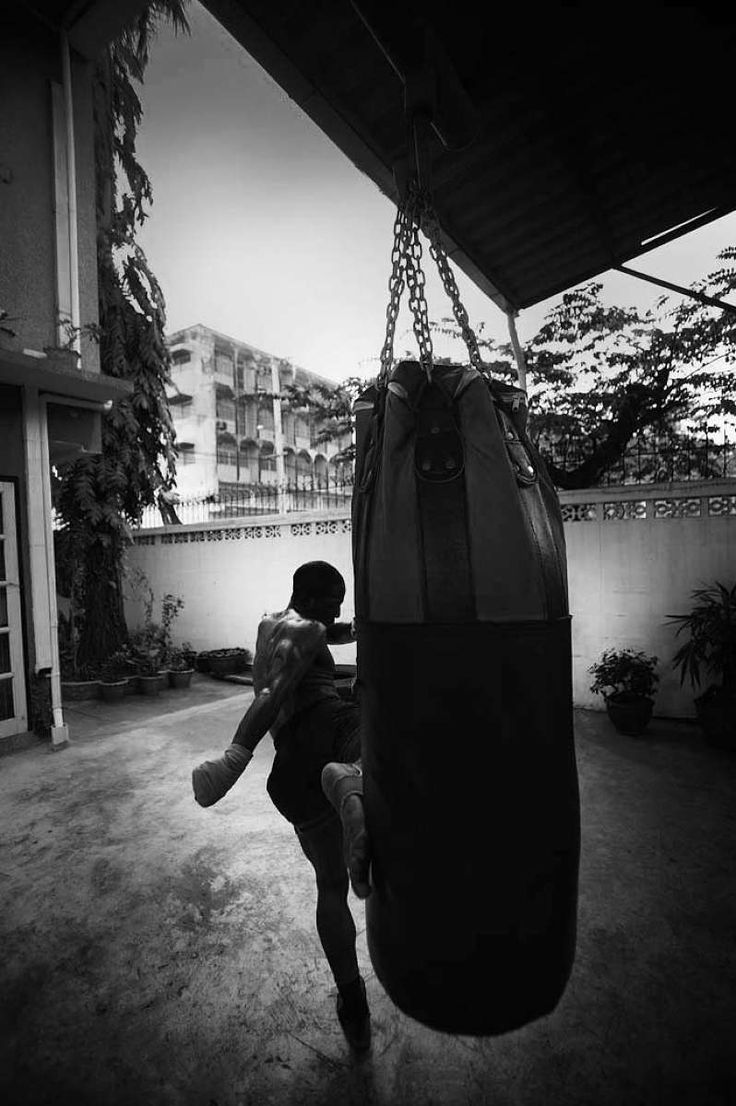 Muay Thai. Muay Thai, Thai Boxing, Thailand, Tours, Entertainment, Sport. Details about Muay Thai in Koh Samui are available here; http://www.islandinfokohsamui.com