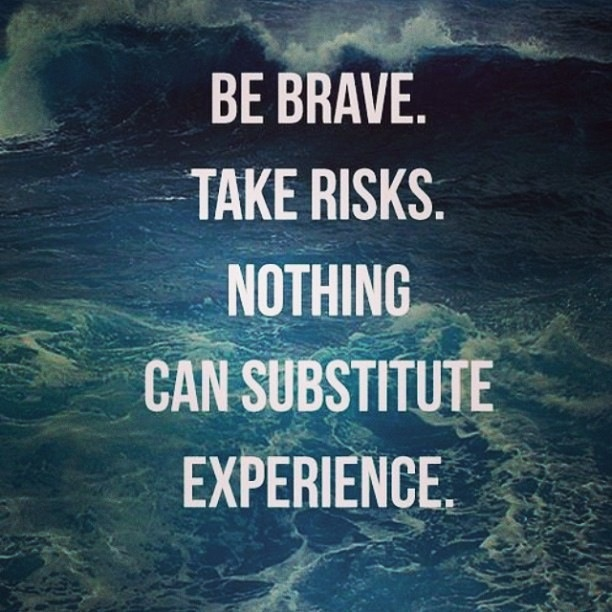 Image Result For X Inspirational Quotes