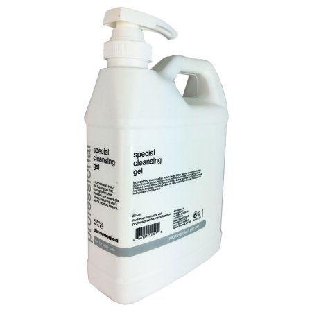 Dermalogica Special Cleansing Gel 32 oz (946 ml)