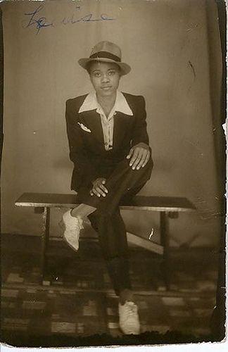 http://parksroad.tumblr.com: 1940S Mens Fashion, Vintage, 1940S Women S, People, 1940S Chic, Black, 1940S Louise