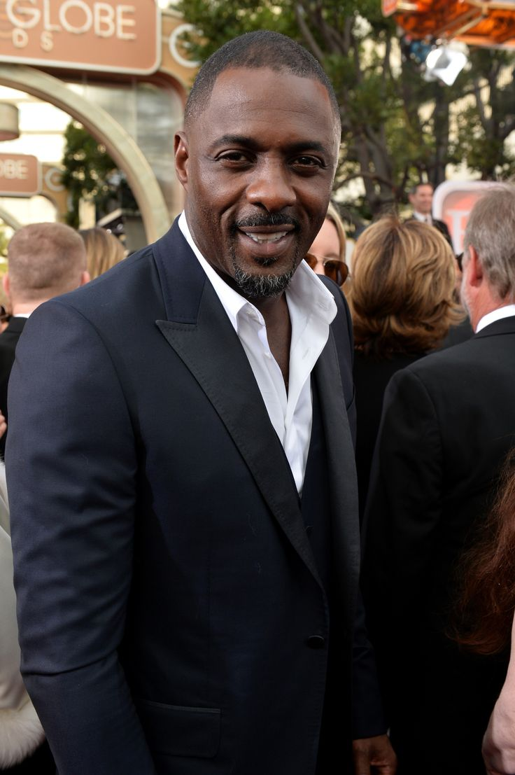 11 times idris elba s style hit bond level status