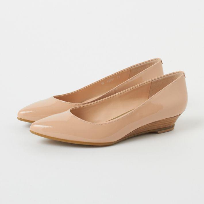 靴・バッグのダイアナ通販サイト   MR43251: シューズ 【dianashoes.com】