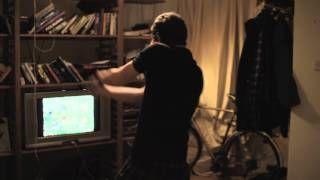 Kodaline - All I Want   aaauuuw hermosa letra & vídeo eso es la realidad