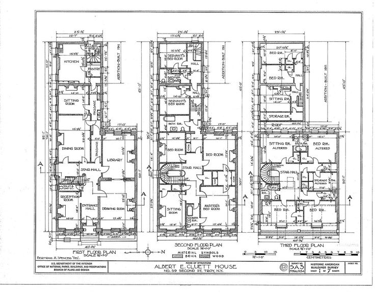 1000 images about floor plans on pinterest pastries Estate home floor plans