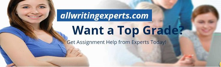 Professional academic writers can help students in completing their writing assignments in the best way.