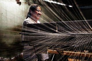 Con il microcredito Etimos Foundation genera impatto sociale, sviluppo e lavoro. Aiutali cliccando MI PIACE http://adm.ms/zaXVKu #ad