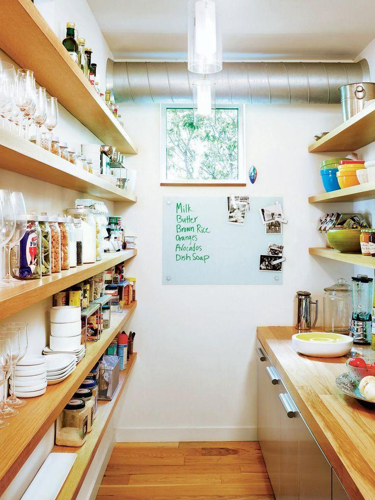 organization and design ideas for storage in the kitchen pantry kitchen pantry storage on kitchen organization diy id=25889