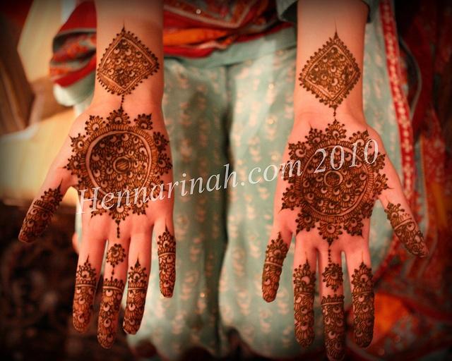 love itHenna Art, Henna Design, Body Art, Mehndi Henna, Mehendhi Design, Human Art, Mehndi Ideas