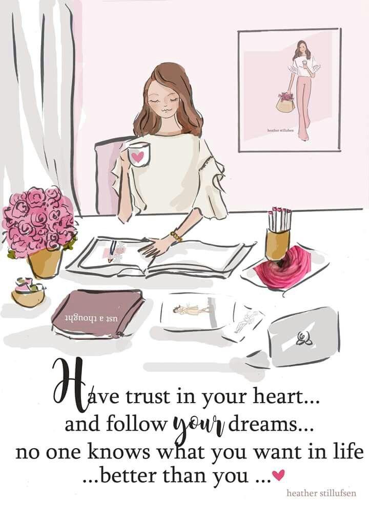 <3 Rose Hill Designs by Heather Stillufsen <3