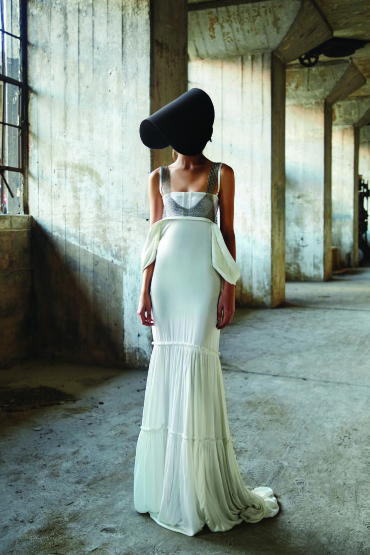 De 222 beste bildene for Vera Wang и свадебные платья på Pinterest