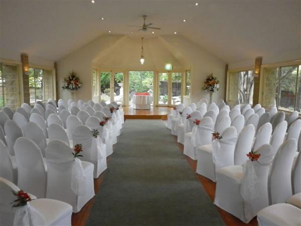 Gallery | Wedding Receptions Melbourne | Conference Venues | Linley Estate