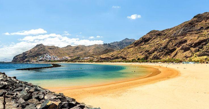 Nell'Oceano Atlantico, al largo della costa nord-occidentale dell'Africa, la più grande isola delle Canarie offre una vacanza esotica e indimenticabile in un luogo di eccezionale bellezza naturale. La natura e i paesaggi della più...