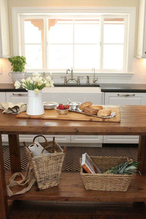 27 best Reclaimed wood kitchen images on Pinterest Dream