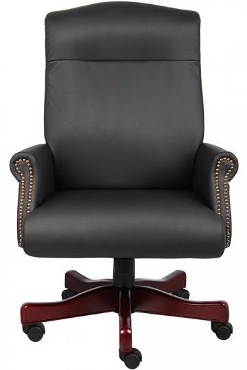 Best 25 Traditional office chairs ideas on Pinterest