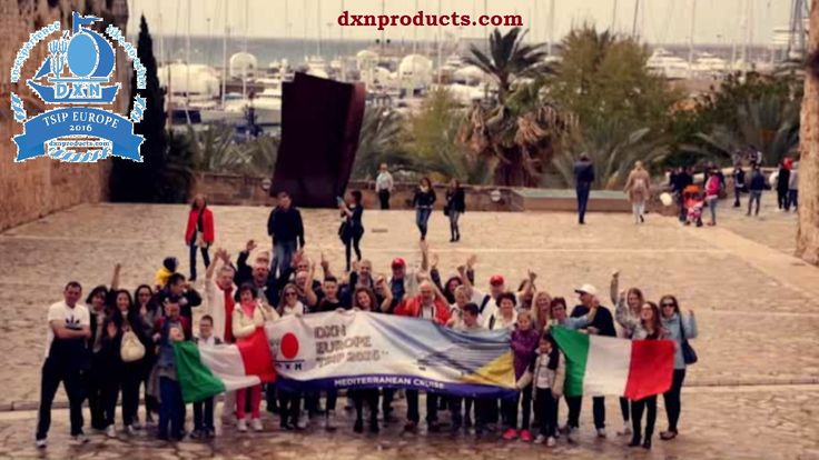 http://dxncoffeemagic.com/blog-2016-04-06-Palma_de_Mallorca__Spain__sixth_day_of_the_bonus_trip_on_the_Mediterranean_with_the_number_one_healthy_coffee_company__DXN