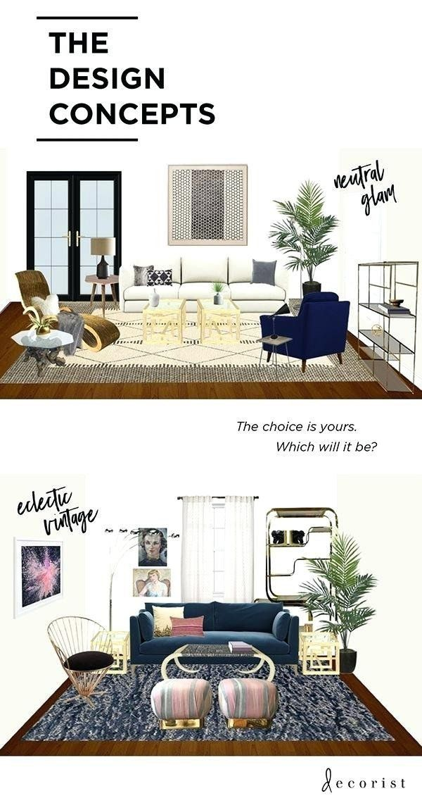 Pin On Living Room Design Image Ideas