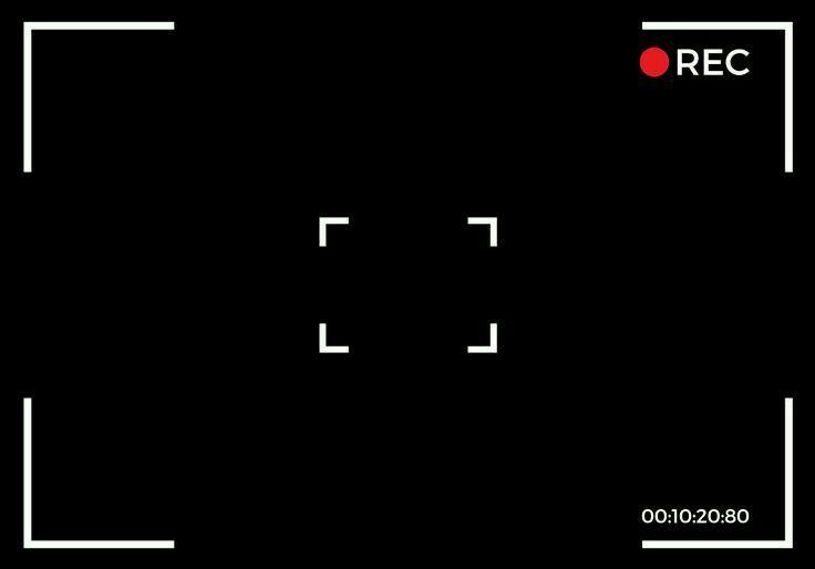 Pin De Zandhy Romero Em Fanfics Em 2020 Com Imagens Ideias
