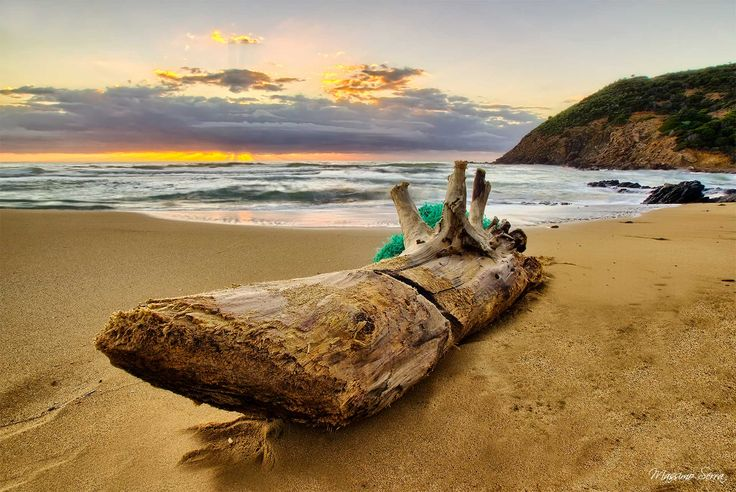 #Sardegna - #italia #beach #italy #turismo #spiaggia #tourism #ecotourism #viaggi #travel #trip #escursioni #backpacker #tempolibero #vacanze #vacanzenatura #walkingtour #tour #trekking #trekkingurbano #gite #itinerari #paesaggi #foto #panorami #meraviglie #landscape #spiagge #mare #azzurro #blu