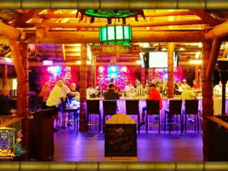 Big Kahuna Tiki Huts & Bars is Florida's Premier Custom ...