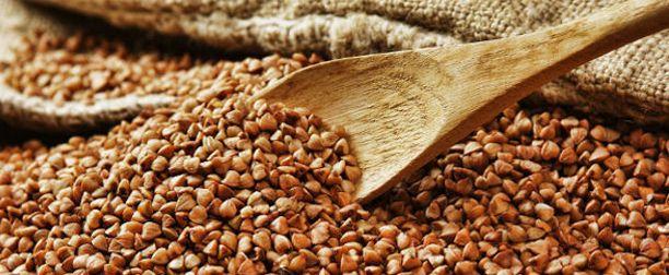 Karabuğdayın Diyette Önemi, Karabuğdayın diyette önemi bu küçük tanecikler tahıl olarak bilinse de aslında şifalı bitki türüdür. Özellikle Çin, Rusya