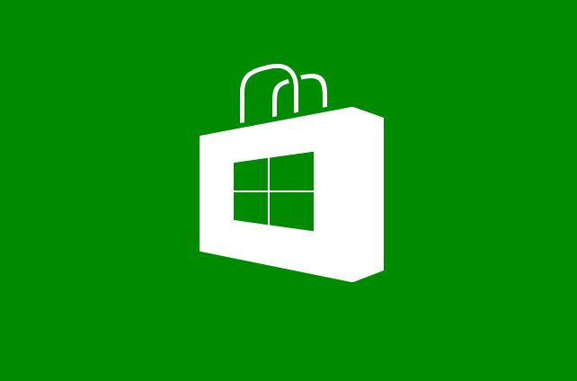[How To] Clear Cache of Windows Store in Windows 88.1 (3)