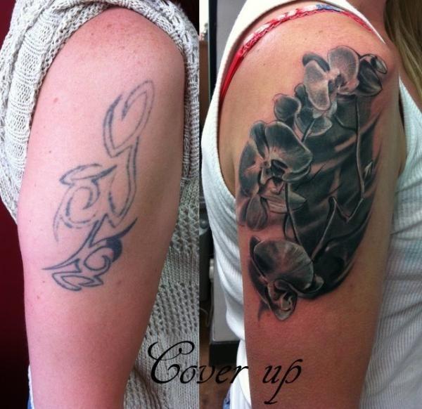 Big Tattoo Planet Community Forum - Robert Zyla's Album: tattoo ...
