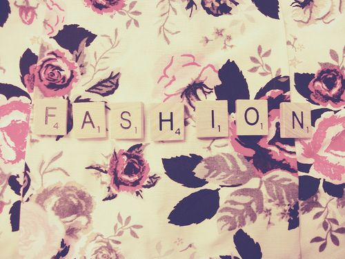Cute Girly Tumblr Wallpapers: TUMBLR PICS!!!! :): Girly Pictures For Tumblr