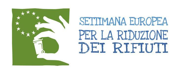 C'è tempo fino al 9 novembre per partecipare all'ottava edizione della Settimana Europea per la Riduzione dei Rifiuti. Prorogato il termine per presentare la propria azione: tema di quest'anno sono gli imballaggi, tra riciclo ed eco-design.