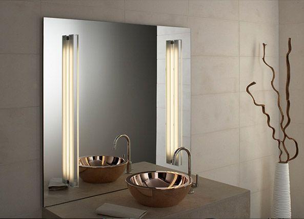 Bathroom Mirrors Newmarket 57 best bathroom furniture images on pinterest | bathroom ideas