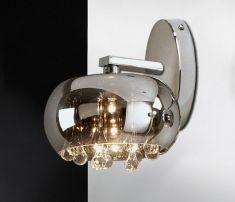 Lampade moderne di design : collezione ARGOS