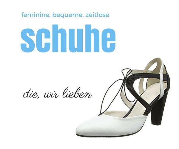 schuhe_kamore