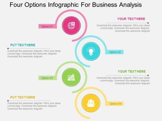 Root Cause Analysis Ppt Template Root Cause Analysis Ppt Template Fishbone Diagrams For Root Powerpoint Templates Background Presentation Word Template Design