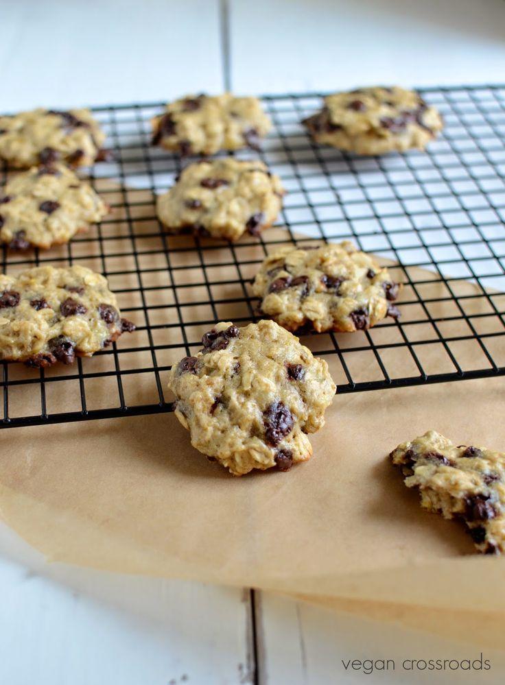 32 best hafer rezepte images on pinterest google oat cookies and search. Black Bedroom Furniture Sets. Home Design Ideas
