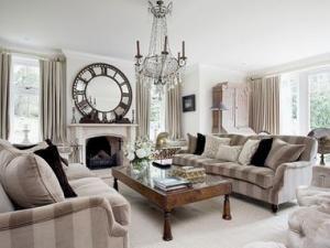 17 meilleures id es propos de maisons de campagne - Maison de campagne anglaise ...