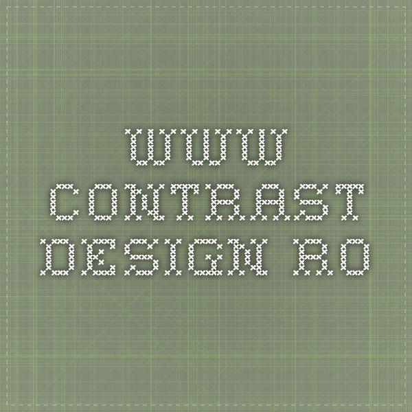 www.contrast-design.ro