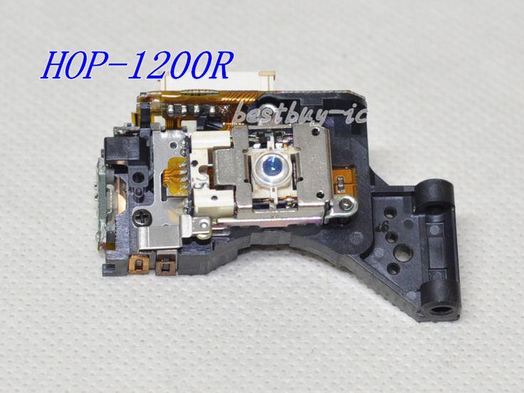 Оптический подобрать HOP-1200R/1200 R/HOP-1200 Лазерной Линзы Пикапы