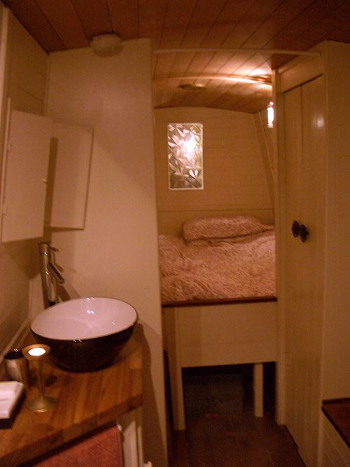 1000 Images About Bathroom Ideas For Boats On Pinterest