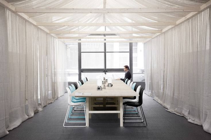 RBM noor chair by form us with love   stokkeaustad   gronlund design - designboom | architecture