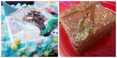 Οι+τούρτες+της+Ηρώς.+2+εύκολες+συνταγές+για+τούρτα+frozen+και+σοκολατένια