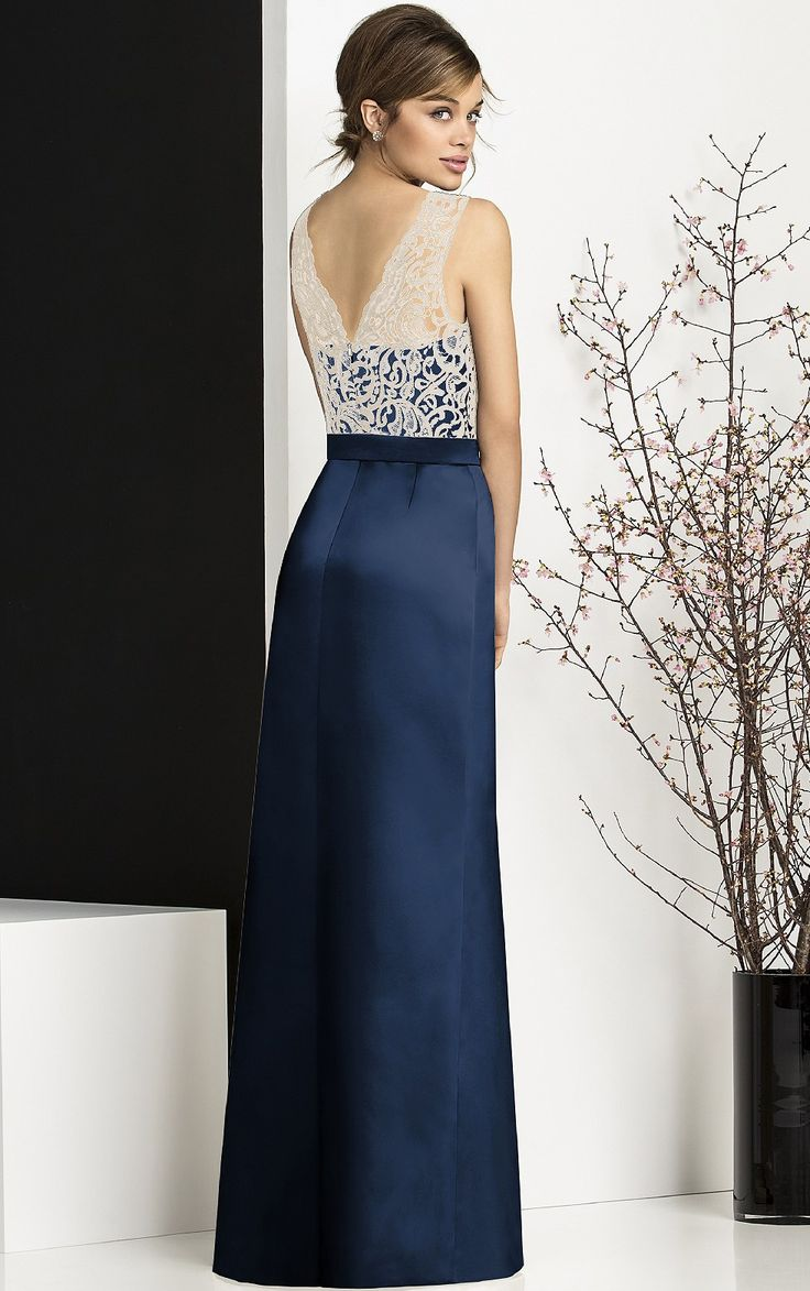 43 best wedding and bridesmaids dresses images on pinterest uk vintage bridesmaid dressesbridesmaid dressesvintage dresses ombrellifo Choice Image