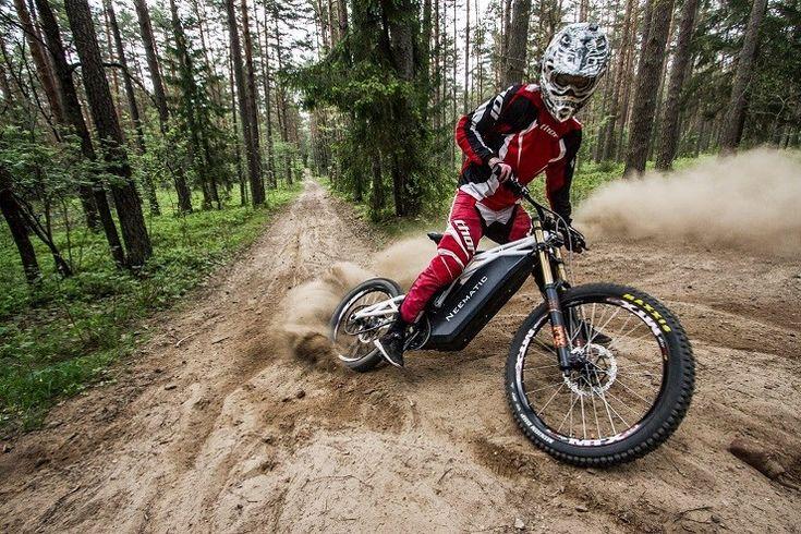 neematic-fr-1-e-bike-1