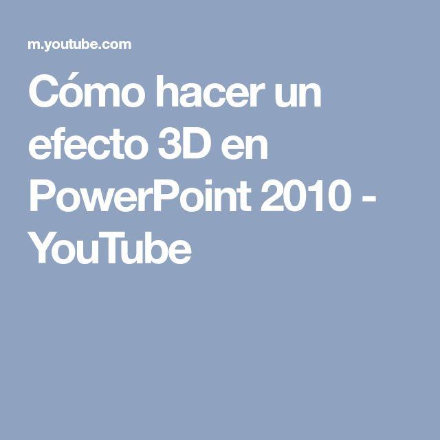 best 25+ powerpoint 2010 ideas on pinterest | power points, Powerpoint templates